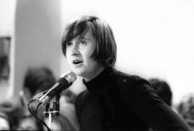 bobby solo 1969