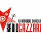 gazzarra.org