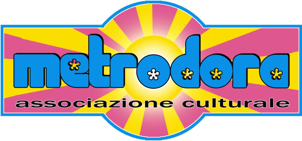 LogoMetrodora