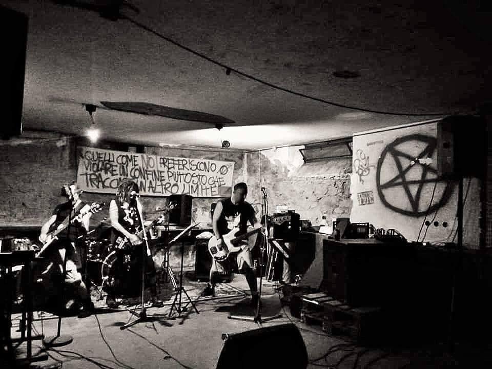 fel-d1 anarcopunk