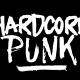 hardcore-punk