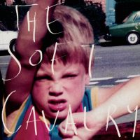 the soft calvary - the soft calvary