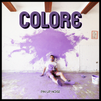pin up noise - colori
