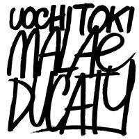 uochi toki - malaeducaty