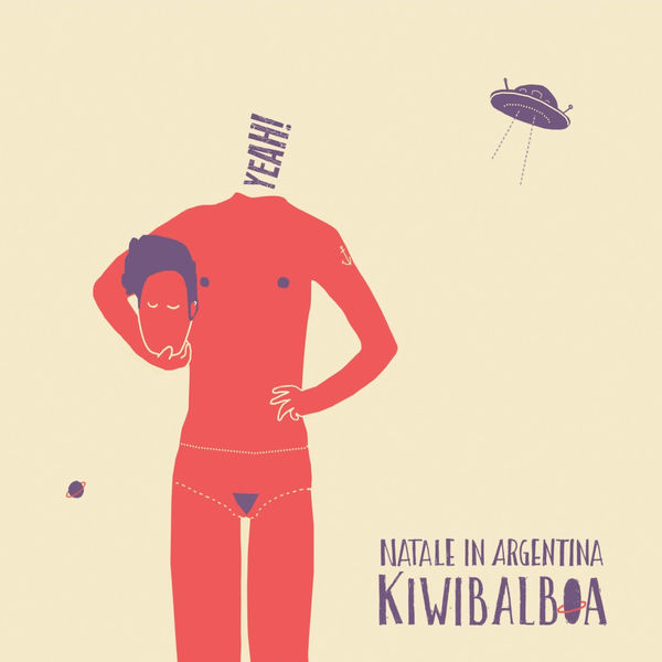 kiwibalboa-natale-in-argentina