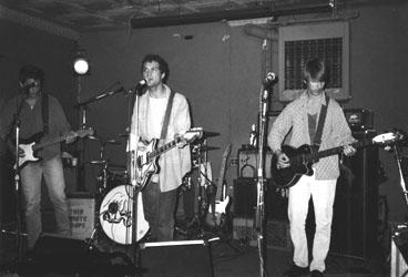 thin white rope 1992