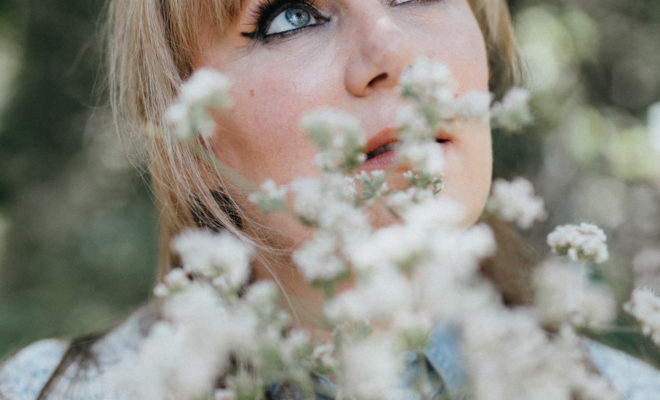isobel campbell