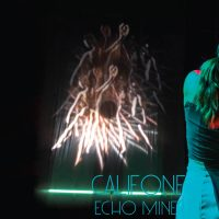 califone - echo mine