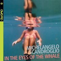 michelangelo scandroglio - in the eyes of the whale