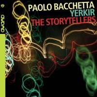 paolo bacchetta - the storytellers