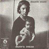 demetrio stratos - daddy's dream