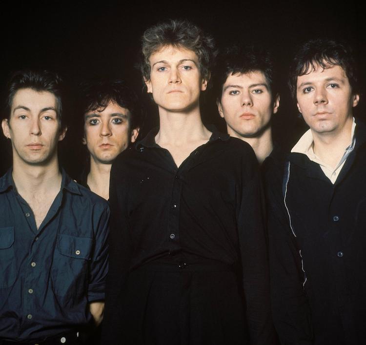 ultravox 1976
