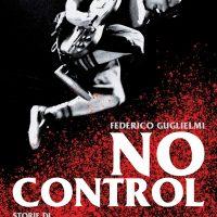 federico guglielmi - no control