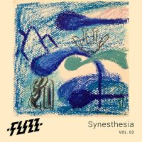 fuzz - synesthesia vol 02