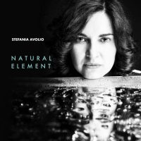 stefania avolio - natural element