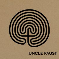 uncle faust - uncle faust