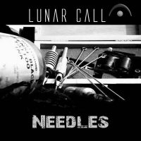 lunar call - needles