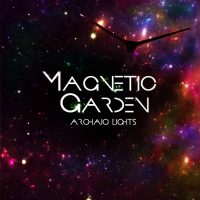 magnetic garden - archaic lights