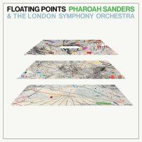 floating points, pharoah sanders & the london symphony orchestra - promises