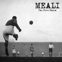 the five faces - meali