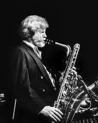 gerry mulligan 1976