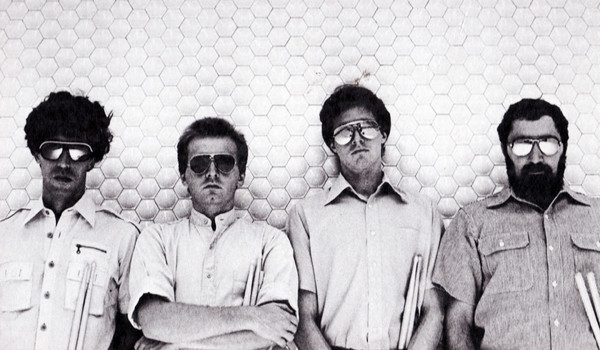 mx 80 sound 1978