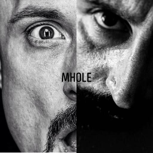 mhole